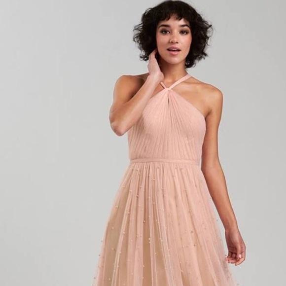 Weddington Way Dresses & Skirts - Weddington Way Kierston dress, size 6